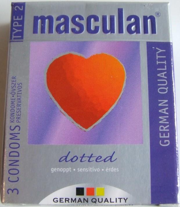 Hungarian Condom