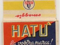 Italian Condom
