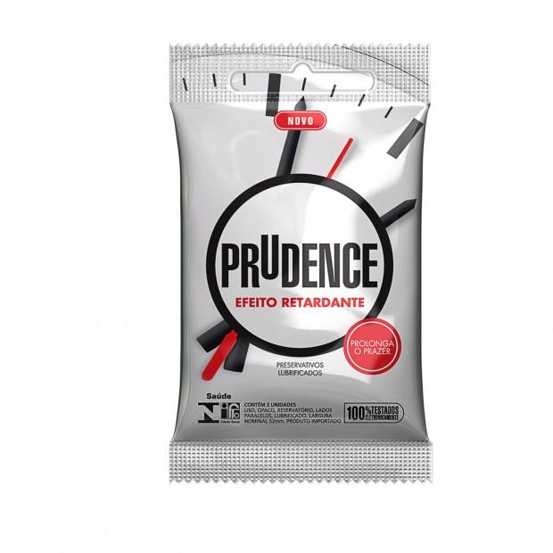 Portuguese Condom