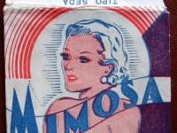Uruguayan Condom
