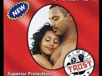 Ethiopian Condom