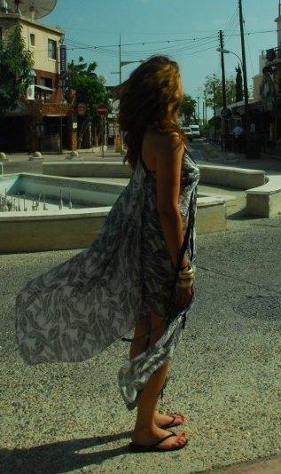travelling couples - Kiri Bower