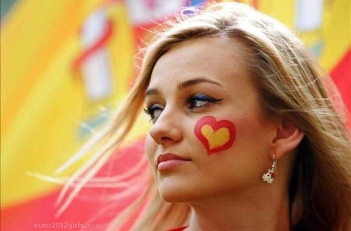 Spanish-Girl-02