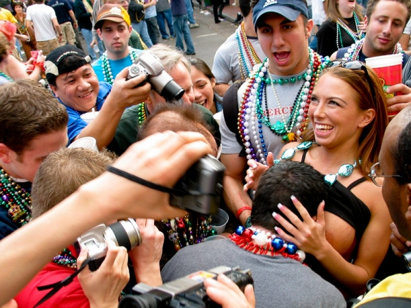 mardi-gras-boobs-and-beads-18 (1)