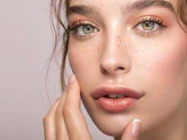 Brown Spots on Skin