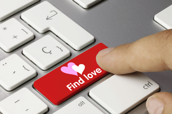 10 Tips for Your Dating Blog
