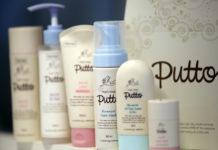 10 step korean skin care