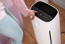 Best Air Purifier under 200