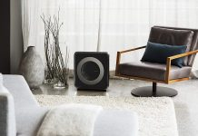 Best Air Purifiers For Allergies