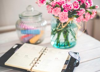 Making Your Weekends More Productive