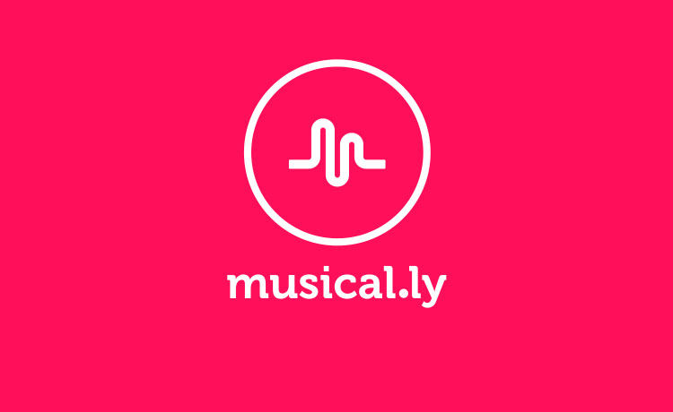 Musically Pictures