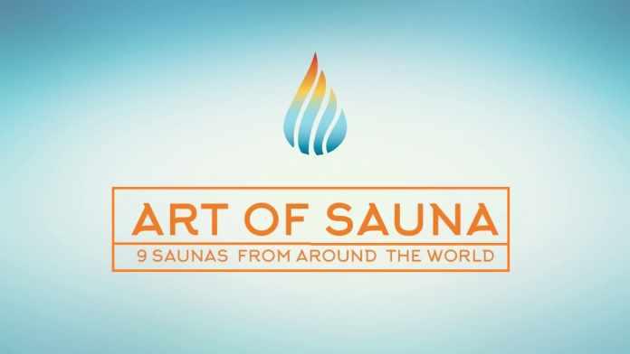 The Art Of Sauna