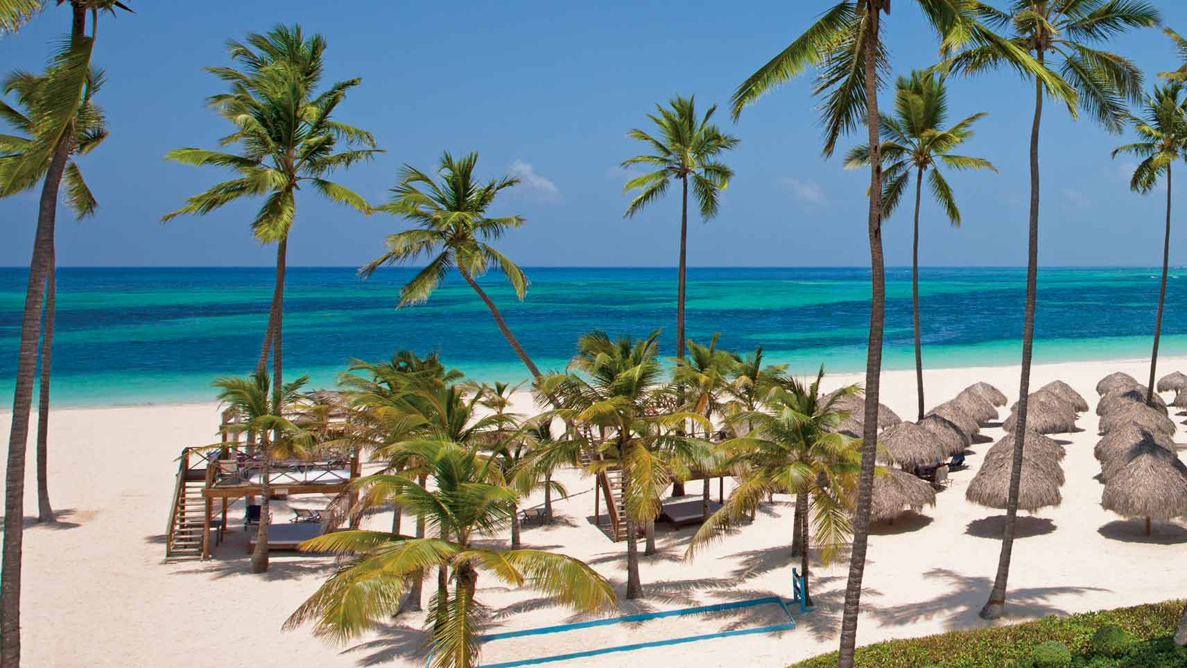 Cheap Caribbean Vacations