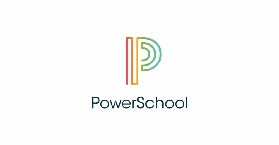 PowerSchool unified classroom