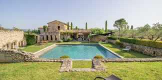 villa-mas-de-maiou-img-11-5fe1be818e756