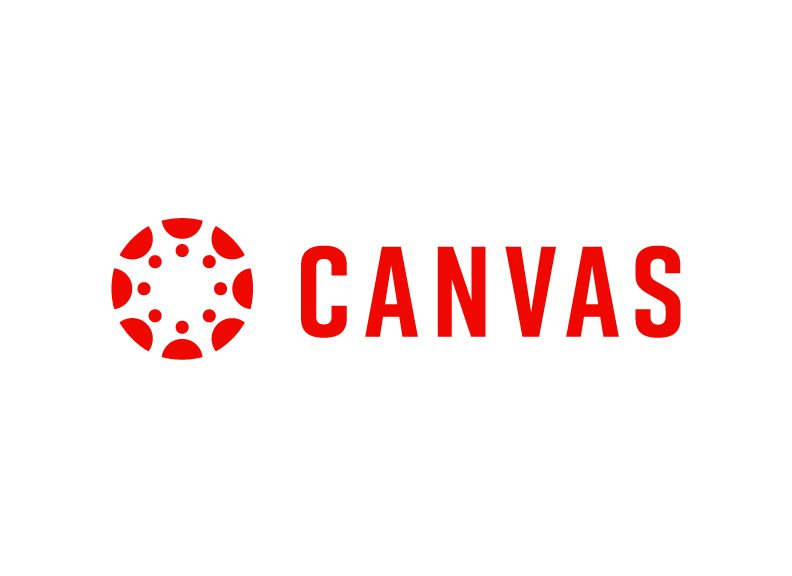 wbsd canvas
