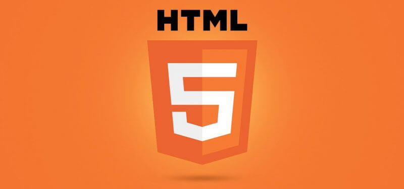 HTML Tutorial PDF