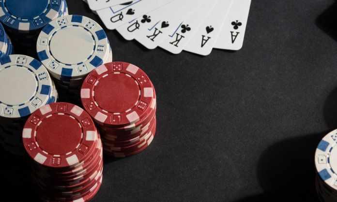 Gambling Affiliate
