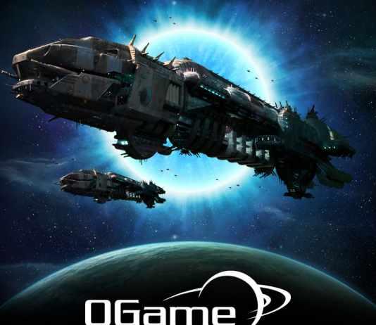 Ogame Simulator