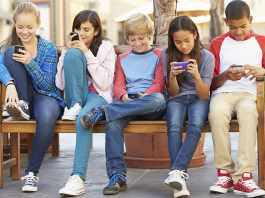 dating sites for 12-15 year olds