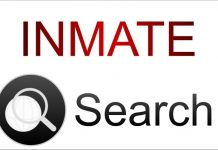 ncdps inmate search